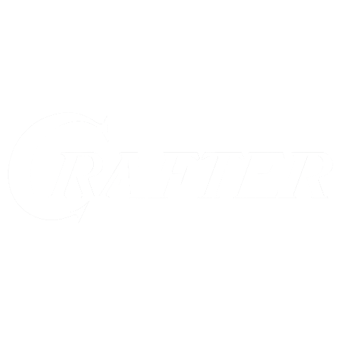 Crafter ()