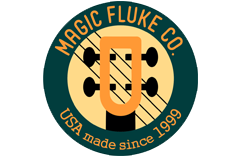 Magic Fluke (14)