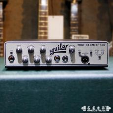 Aguilar Tone Hammer 500 Light Head