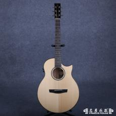 Lee guitars M30PCE 慎始