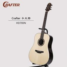 Crafter HD700N