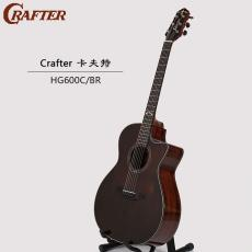 Crafter HG600C/BR