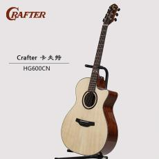 CRAFTER HG600C/N