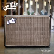 Aguilar DB 210 Chocolate Thunder 4 Ohm